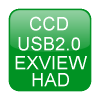 ccdexviewhad 2